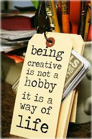 creativity_2