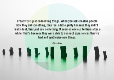 creativity_8