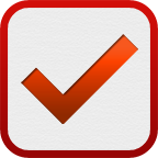 checklistLogo