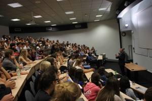 INSEEC_classroom