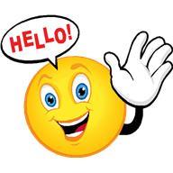 smiley_hello