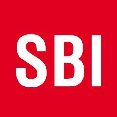 SBI new avatar 120x120